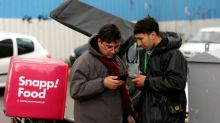El bloqueo de internet pone a prueba la paciencia y el ingenio de los iraníes