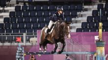 陳少曼奧運初體驗第47坐收無緣晉級
