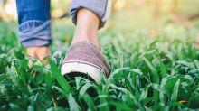 ¿Todavía no caminas después de comer? Estos 8 beneficios te convencerán