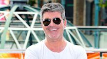 Simon Cowell 'saved by police' as angry neighbour 'threatens him with a golf club' in parking row