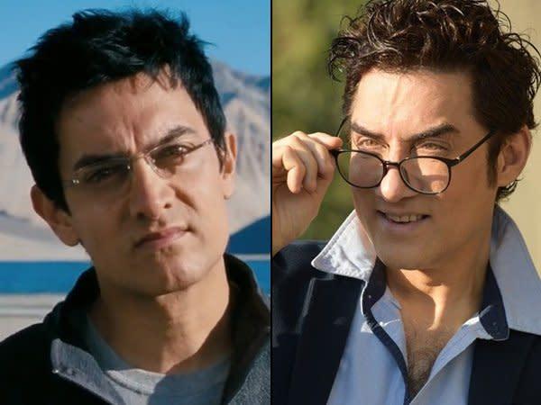 bollywood-ke-kisse-how-actor-aamir-khans-brother-carrier-fallen-down