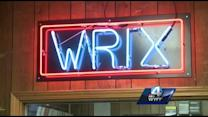 Greenville attorney buys Anderson County radio station