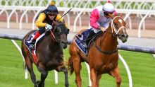 Aquagirl aims for another Flemington win