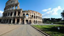Stime Demoskopika: perse nel 2020 232 milioni di presenze turisti