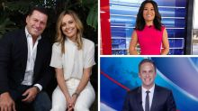 'Bloodbath': Channel Nine confirms completely revamped Today show line-up for 2020