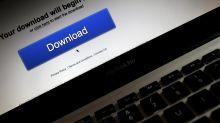 Ermittler schalten größte deutsche Filesharing-Plattform ab