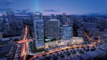 Ascott ties up with leading developers to expand portfolio