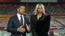 Russell Wilson will host vaccination special on NBC with President Joe Biden