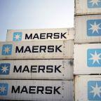 IBM, Maersk Form New Blockchain Company for International Cargo