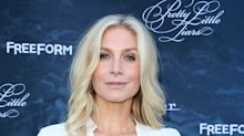 Comic-Con: 'The Expanse' Taps 'Lost' Alum Elizabeth Mitchell For Recurring Role, Unveils New Trailer