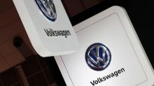 VW bid to delay first U.S. diesel emissions trial rejected