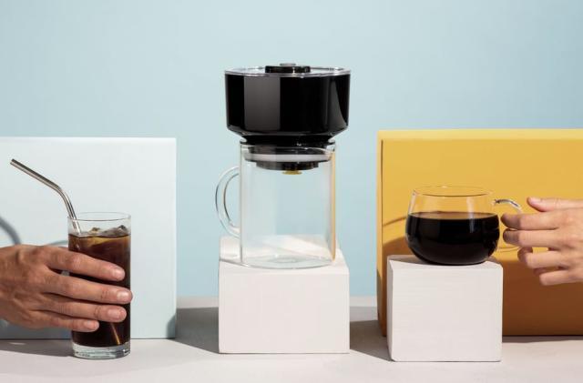 Five unique deals for coffee lovers