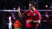 Promessas e apostas: Fernando Diniz dá nova cara ao São Paulo e esboça nova reação na temporada