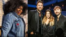 Country band formerly known as Lady Antebellum sues blues singer Lady A to share name
