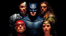 'Justice League' Snyder Cut Shocker: HBO Max to Debut Superhero Movie in 2021