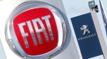 Boards of Fiat Chrysler, Peugeot owner PSA, sign off on merger - sources
