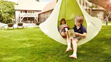 35 fabulous hotels for family fun in England you'll never want to leave