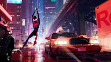 'Spider-Man: Into The Spider-Verse 2' confirmed, here's when it is out
