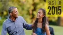 White House: Why All Families Need Paid Leave