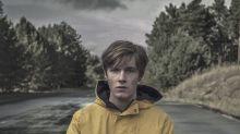 """Neue Netflix-Serie der """"Dark""""-Schöpfer: Das ist bislang bekannt"""