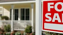 Is Transcontinental Realty Investors Inc (NYSE:TCI) A Good Real Estate Bet?