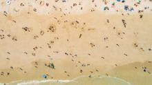 每日IG - 超夢幻風景照 你有見過這樣的香港嗎?