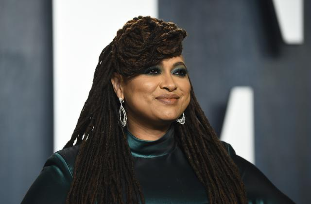 Spotify signs an exclusive podcast deal with filmmaker Ava DuVernay