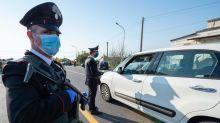 Nuovo Dpcm, tensione per stop spostamenti tra regioni