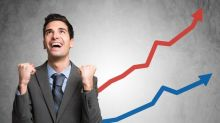 3 Top Index Funds to Keep You in the Investing Game