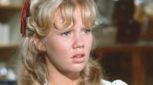 Hayley Mills has aged so gracefully: See the 'Parent Trap' star today at 72