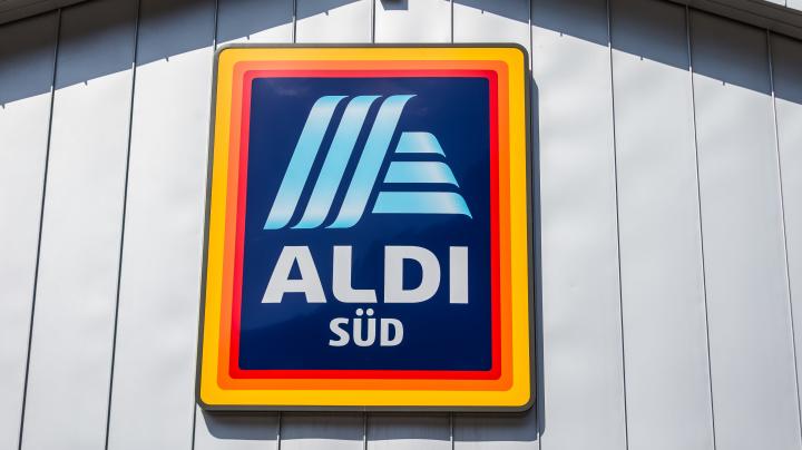 Zurück zu billig: Aldi will vorerst keine regionalen Getränke anbieten