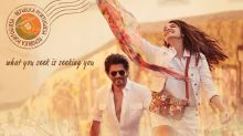 Imtiaz Ali Will Announce the Name of Anushka-SRK-Starrer Soon