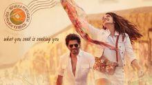 Imtiaz Ali Will Announce the Name of Anushka-SRK-Starrer Soon