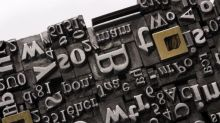 Patrick Byrne: Bitcoin-Revolution größer als Buchdruck – Das Meinungs-ECHO