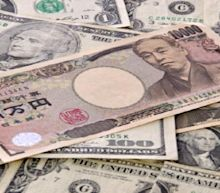 USD/JPY Price Forecast – US Dollar Continues to Find Support for Now