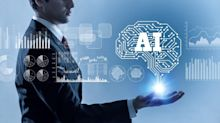 A Beginner's Guide to Artificial Intelligence Investing
