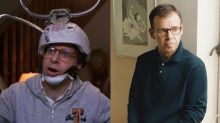 Honey I Shrunk The Kids: Then and Now