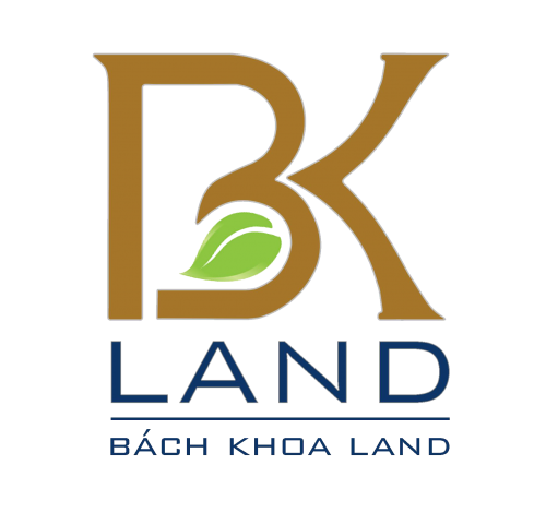 Bach Khoa Land Updates Information about Some New Real Estate Projects in the Saigon Region