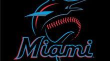 MLB/馬林魚驚傳多名球員確診 洋基、費城人之戰也延賽