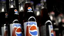 Pepsi's $1 billion green bond puts it in growing ranks of big companies selling debt for climate-change initiatives