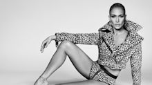 DSW parent company inks deal with Jennifer Lopez