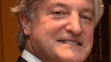 Goldman Vet Cornell, Bob Diamond Make $2 Billion Annuity Bet