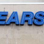 Sears investors claim hedge fund Cyrus improperly influencing credit market: letter