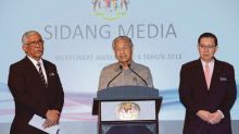 Malaysia to have its own Ombudsman, replacing Public Complaints Bureau