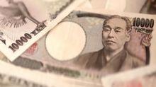 USD/JPY Price Forecast – US Dollar Threatens 109 JPY