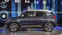 Hyundai already plans an N Line version of the Venue
