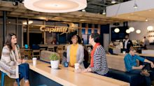 Capital One to open cafe in Scottsdale mall
