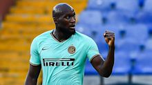 'Inter are going the right way' - Lukaku optimistic after strong finish in Serie A