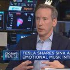 Many leaders feel like Elon Musk does, says expert