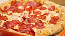 Domino's Pizza Beats Earnings Estimate, Misses on Revenue